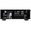 YAMAHA RX-V573 7.1ch Network AV Receiver