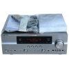 YAMAHA RX V863 7.1-Channel AV Receiver