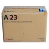 Boston Acoustics A-360 , A-23 , A-225C Takım