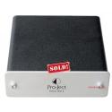 Pro-Ject Phono Box II MM/MC