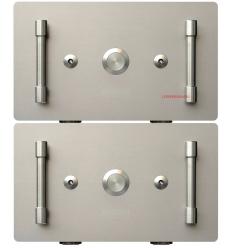Sudgen Masterclass MPA-4 Power Amplifier