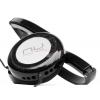 NuForce UF-30 Headphones