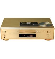 Teac CD-Z5000 Esoteric