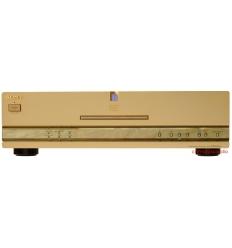 Sony DVP-S9000ES SACD Player