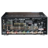 Onkyo TX-NR906 THX Ultra2 Plus 7.1-Channel