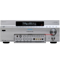 Sony STR-DA7100ES 7-channel AV Receiver