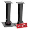 Sonus Faber Ironwood Speaker Stand