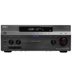 SONY STR-DA1200ES 7.1 HDMI