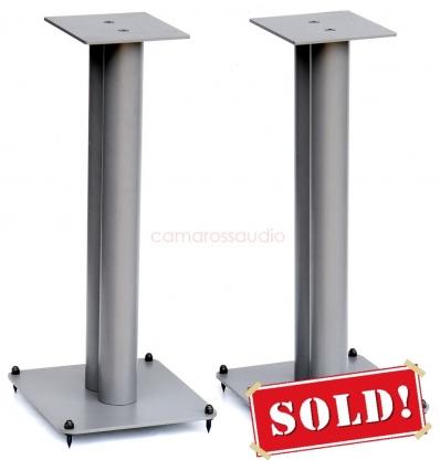 Focal JMLab Speaker Stand