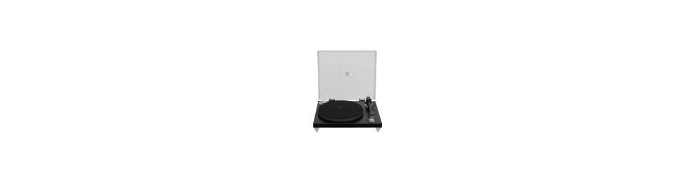 Pikap / Turntable