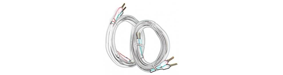 Aksesuar & Kablo / Accessories & Cable