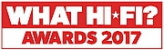 what-hifi-awards-2017.jpg