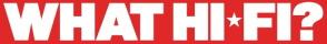 what-hifi-review-logo.jpg