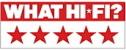what-hifi-review-logo_1.jpg