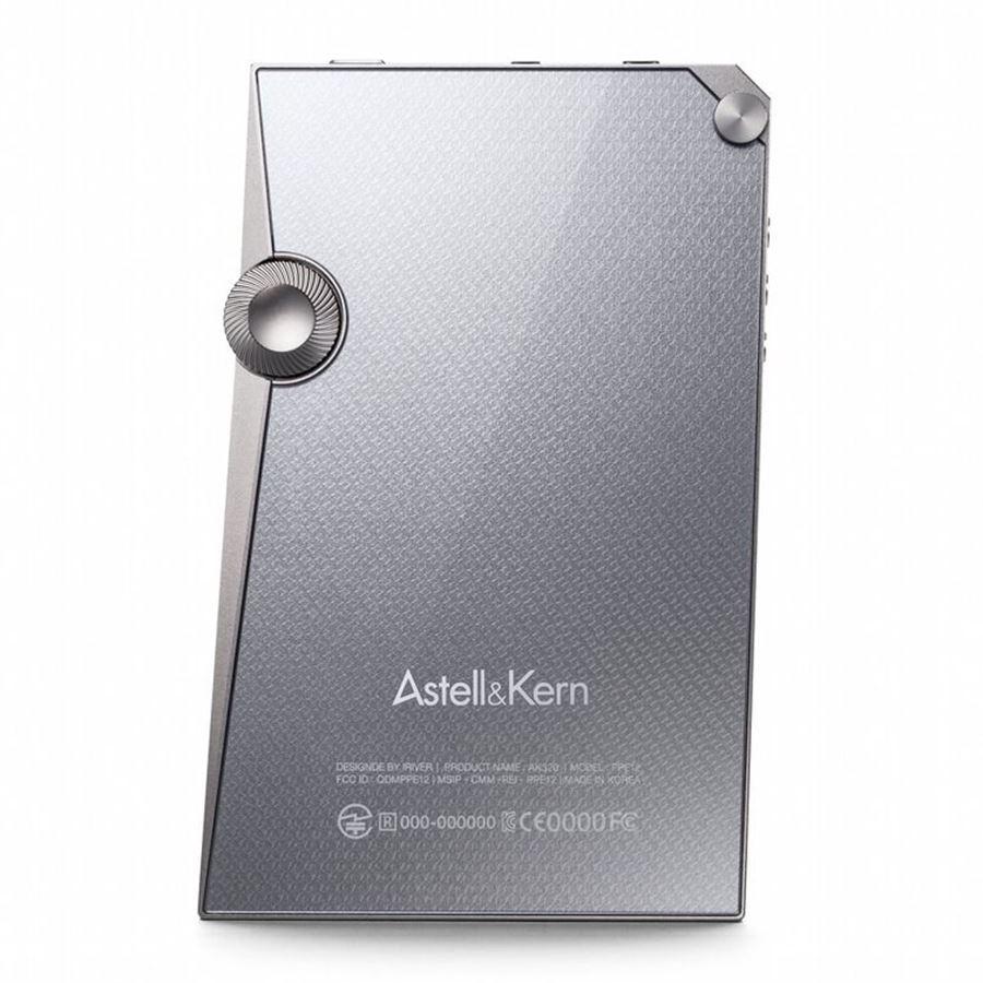Astell&Kern_A&ultima_AK320 (1).jpg