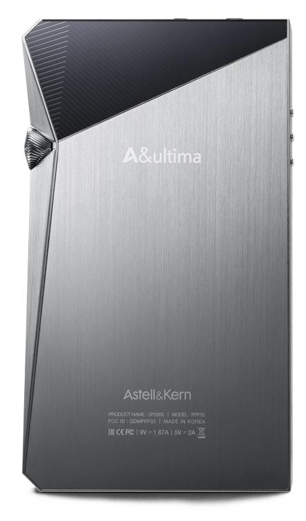 astellkern-aultima-sp2000-stainless-stee