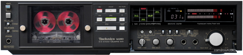 technics-rs-m280_rs-m-280_cassette-deck_