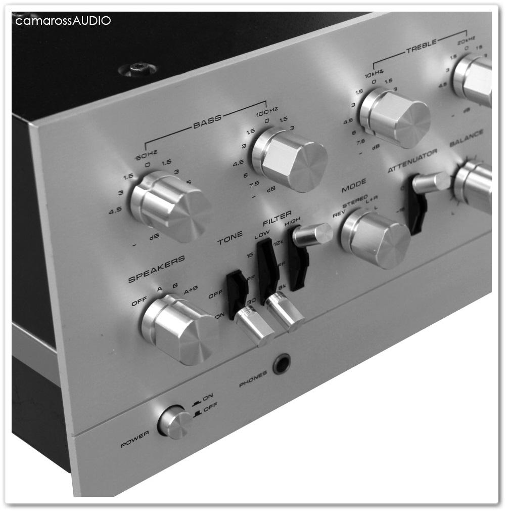 pioneer_sa_9900_amp_camarossaudio_blue-