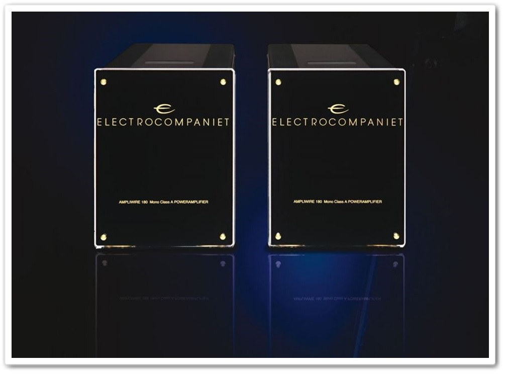 electrocompaniet-aw-180-power_amp_camaro