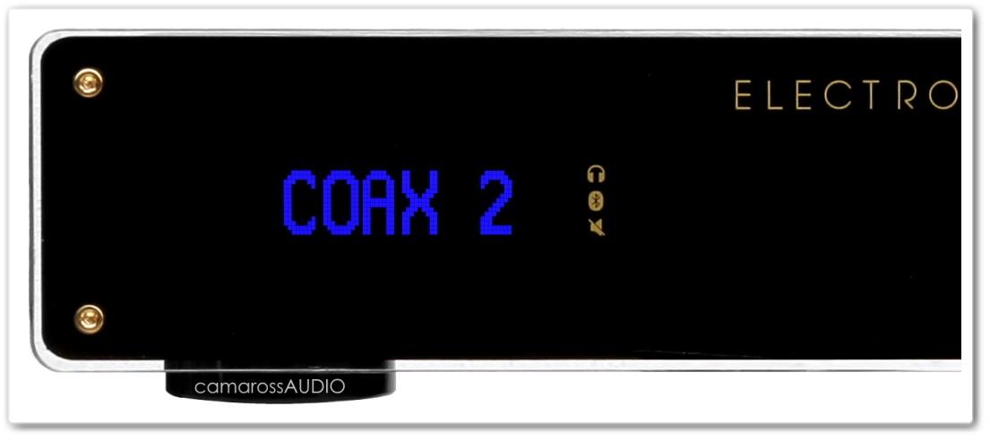 electrocompaniet-eci-80-camarossaudio (2
