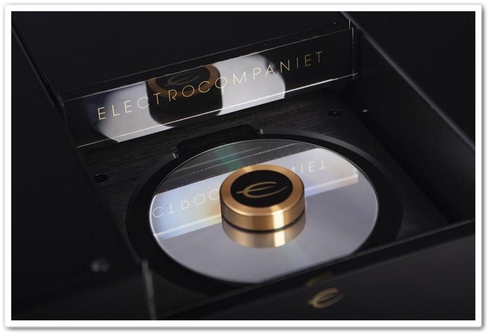 electrocompaniet-emc-1-mk5_mk-v_cd-palye