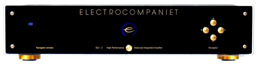 electrocomponienteci3_eci3amp_electrocom