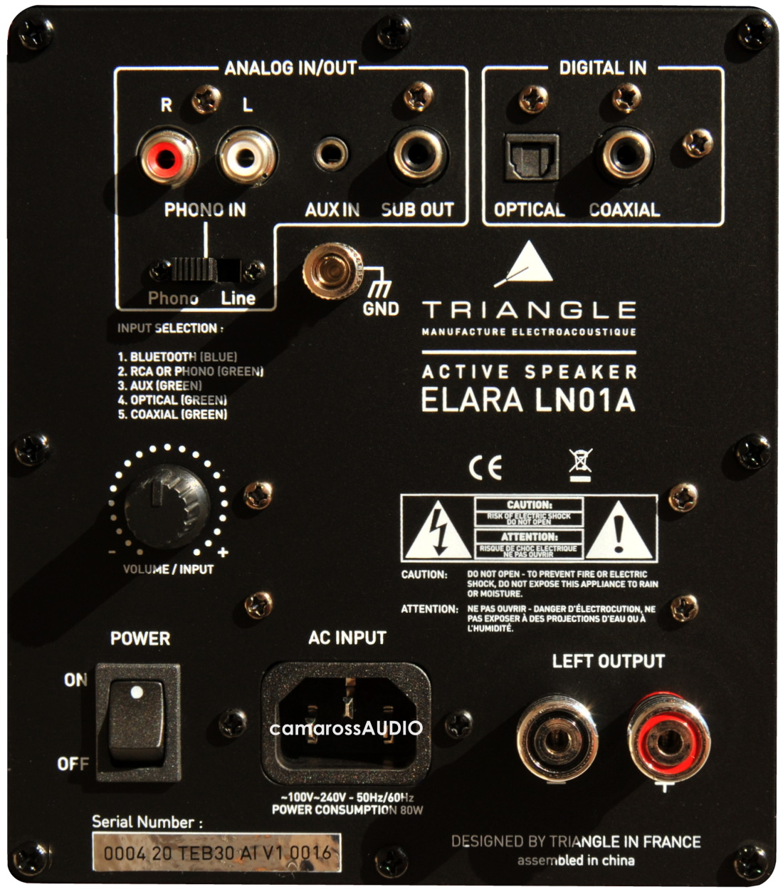 triangle-elara-ln01a-amp-camarossaudio (