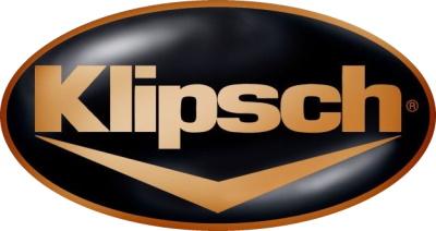 klipsch_logo.jpg