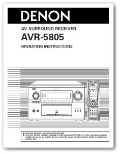 denon-avr-5805_avr_5805_denon_monster_re