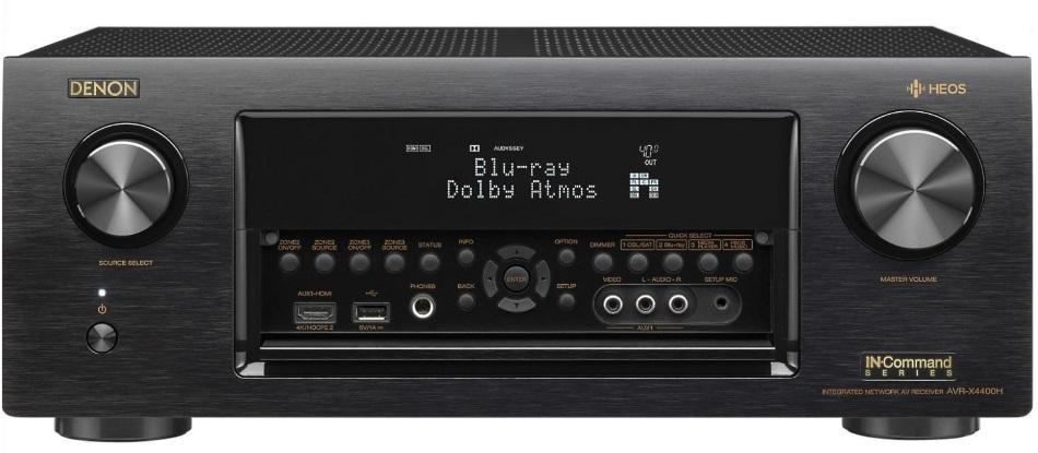 Denon-AVR-X4400H-camarossaudio_amp_atmos