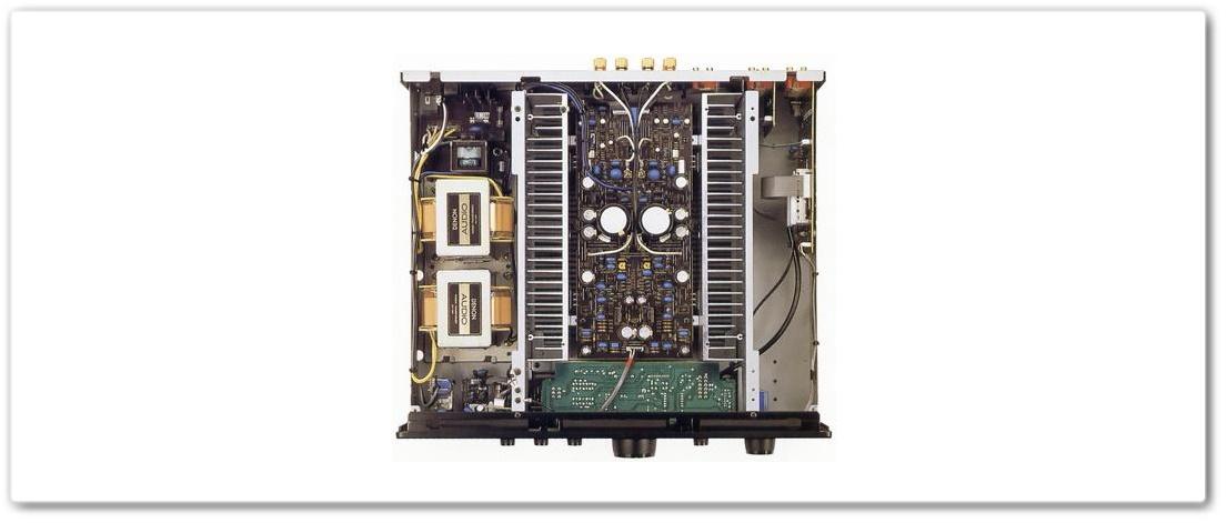denon-pma-1500r-inside.jpg