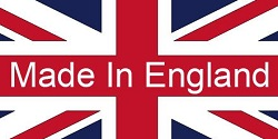 made-in-England-.jpg