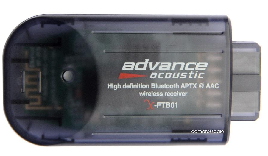 advance_acoustics_xftb01_bluetooth_camar
