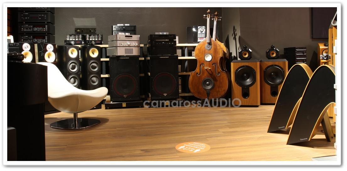 camarossaudio-showroom.jpg