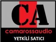 yetkili satıcı camarossaudio.jpg
