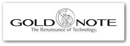 Gold-Note-Logo.jpg