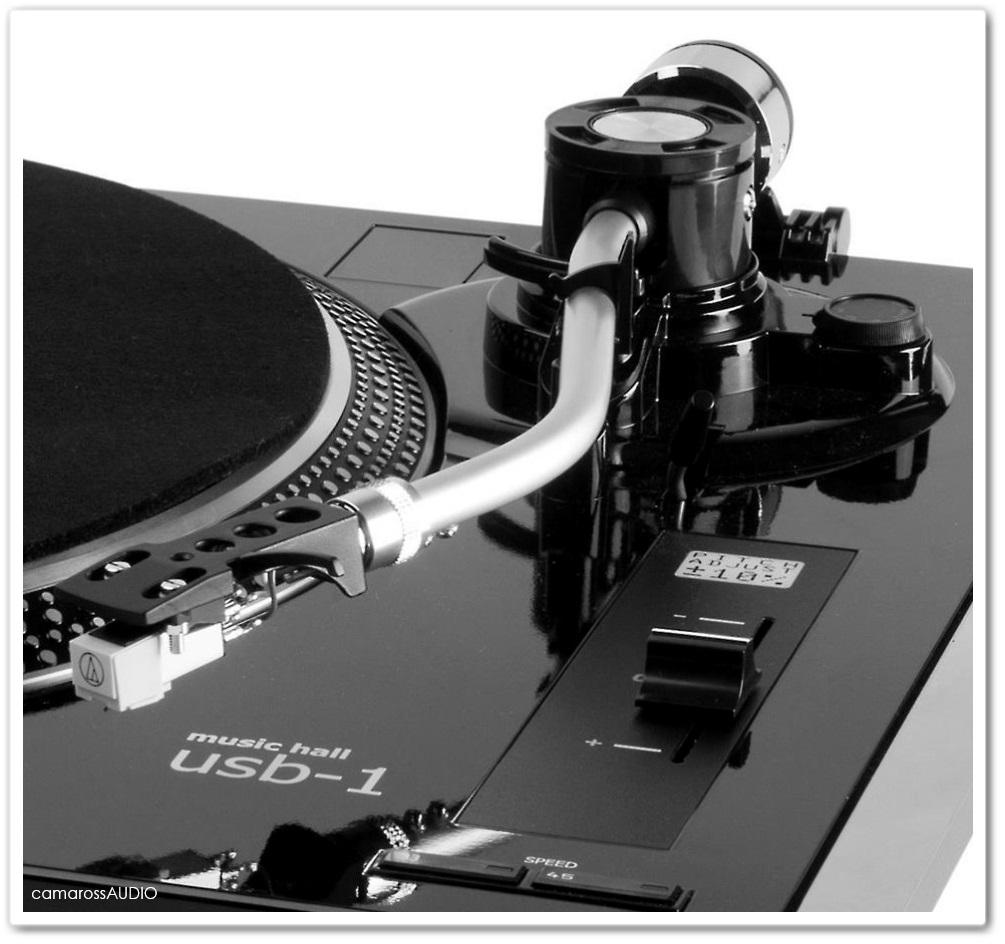 music-hall-usb1_usb-1_turntable_fono_cam
