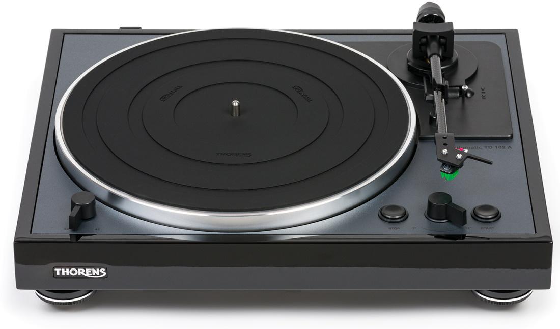 thorens-td-102a-black_camarossaudio (10)