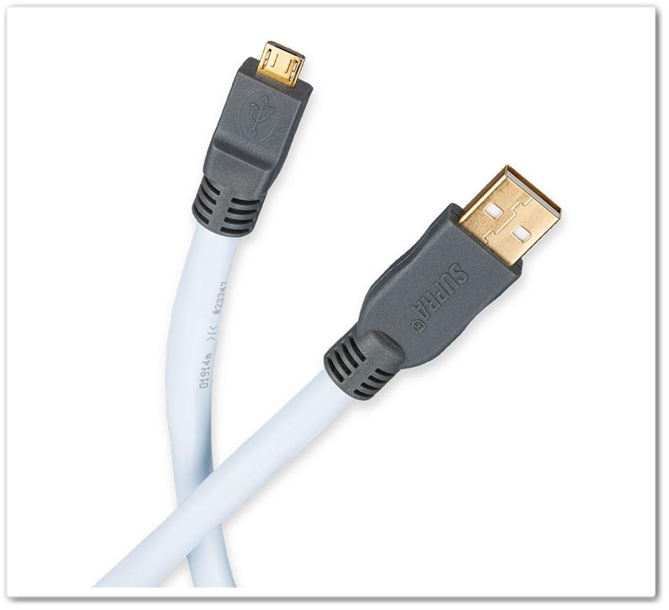 supra-cables-usb-20-micro_camarossaudio