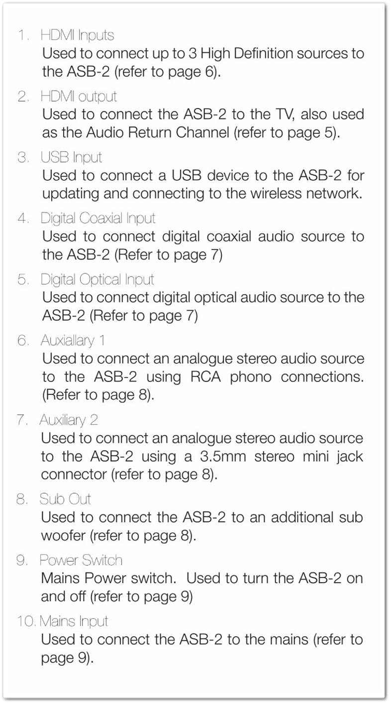 monitoraudio_asb2_sound_bar_hiend_best_c