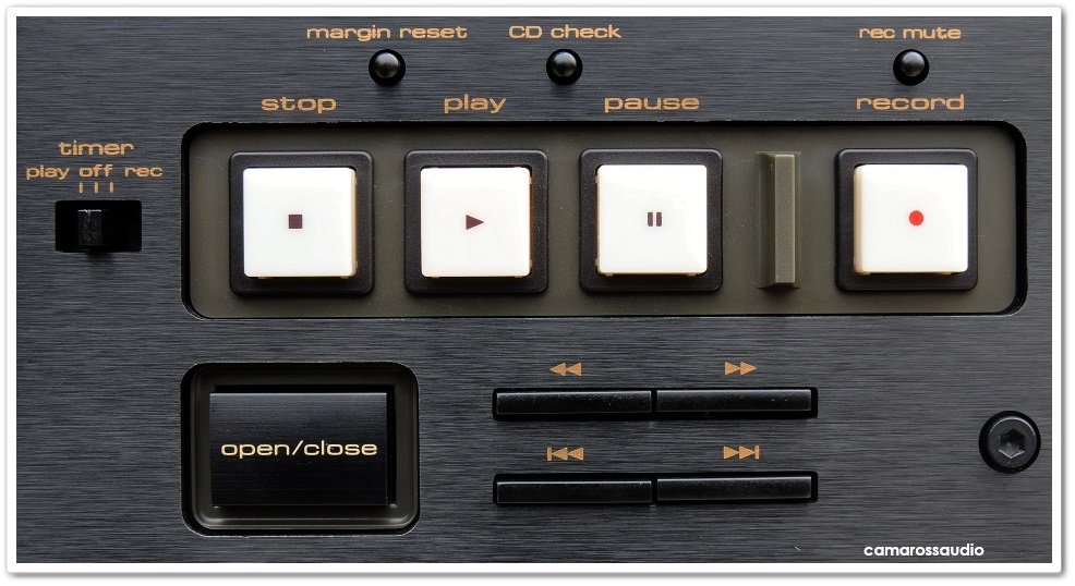 teac_6030s_cassette_player_camarossaudio