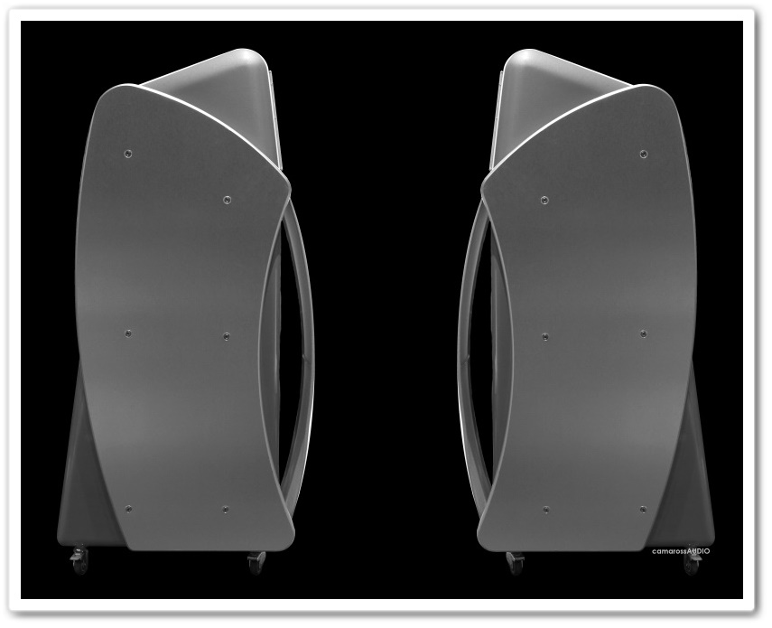 revel_ultima_salon_speaker.jpg