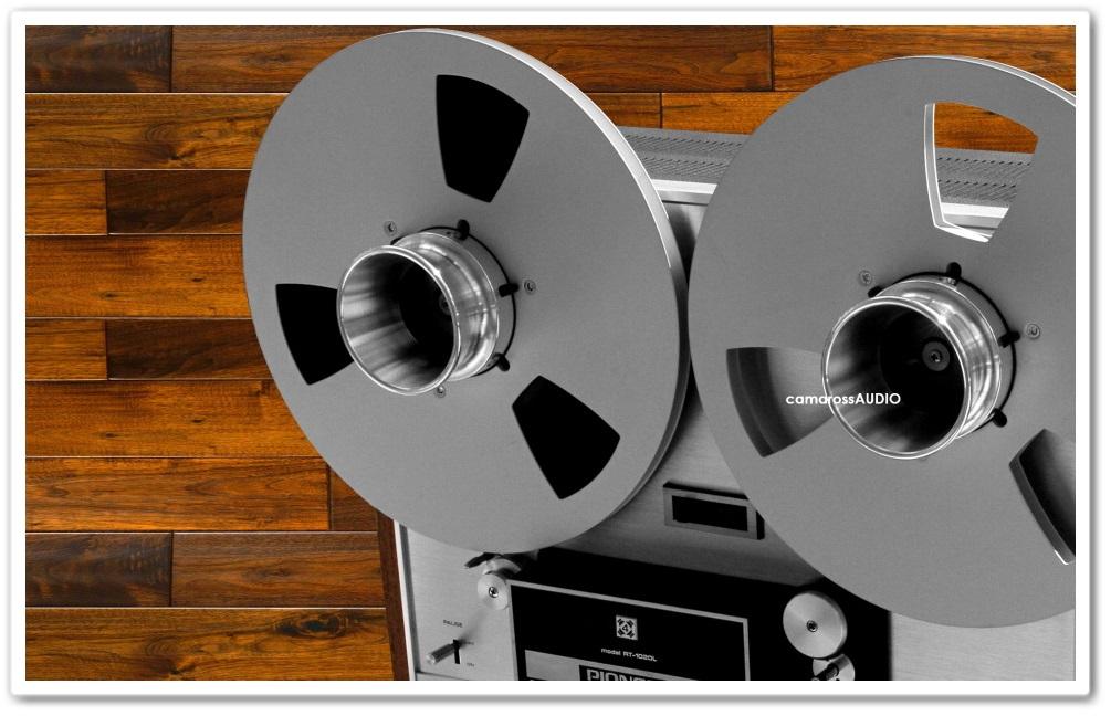 Pioneer-RT-1020L_camarossaudio_1020l_ (1