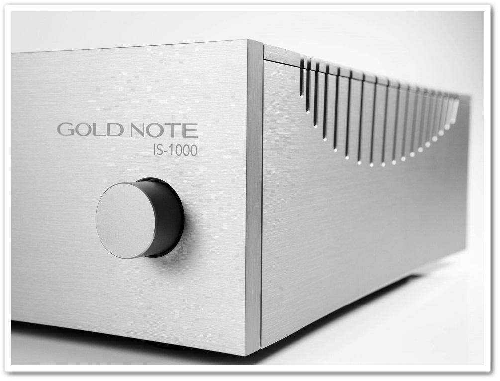 gold note is 1000 amp _camarossaudio_str