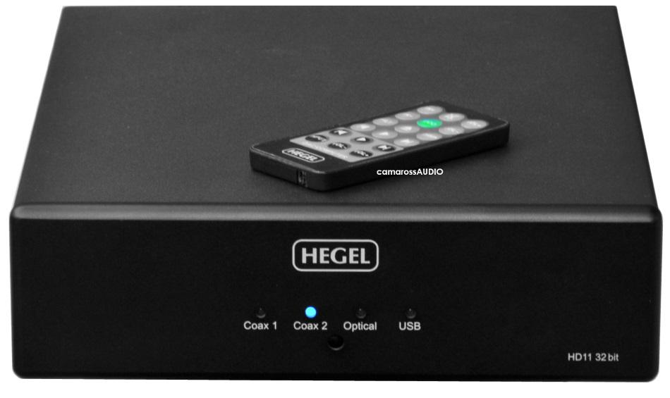 hegel-hd-11_dac_hegel-dac_camarossaudio_