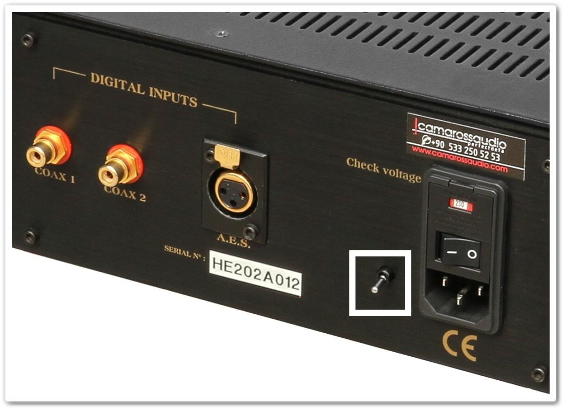 kora-hermes-dac-2_camarossaudio-kontrol.