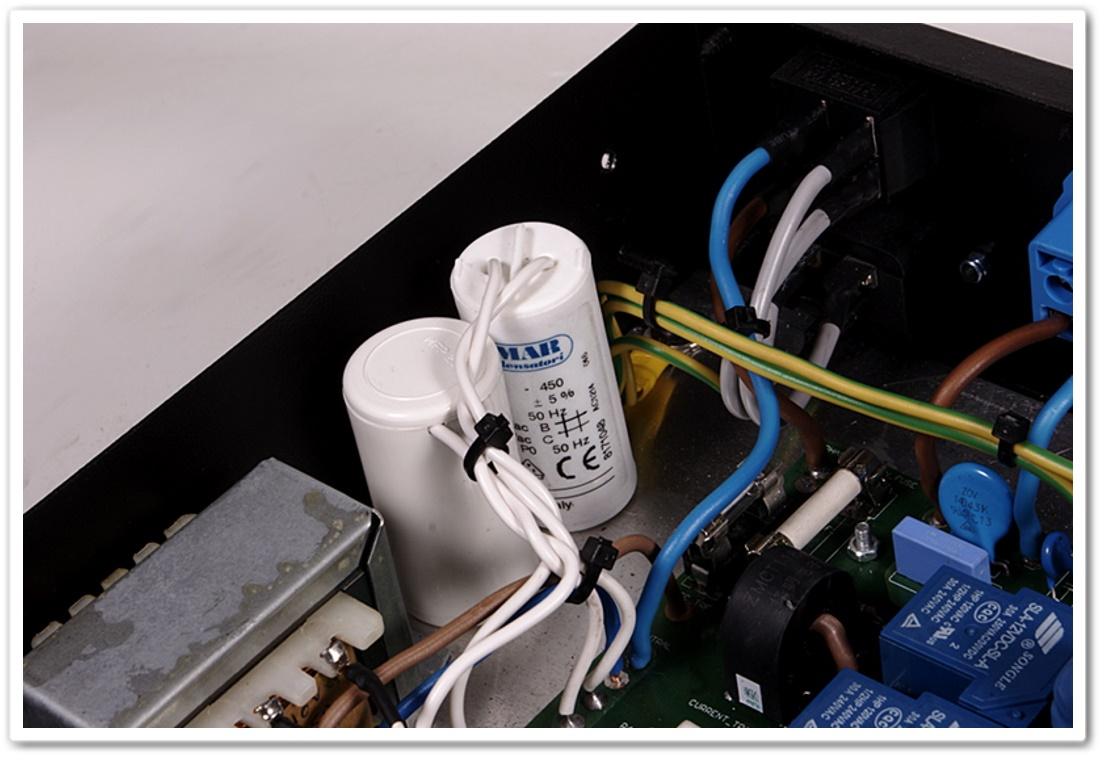 lab12-gordian-power-conditioner-camaross