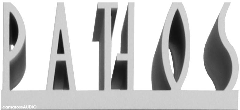 pathos-amp-logo.jpg