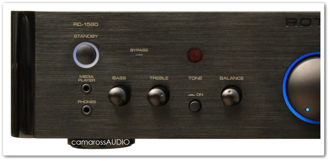 rotel-rc-1580-preamp (3).jpg