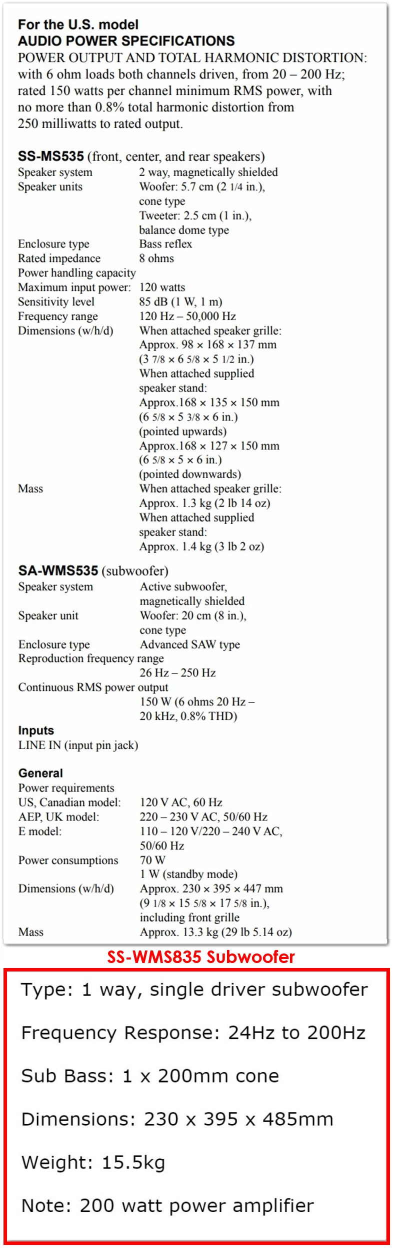 sony-ss-ms535_pascal_wms-835_camarossaud